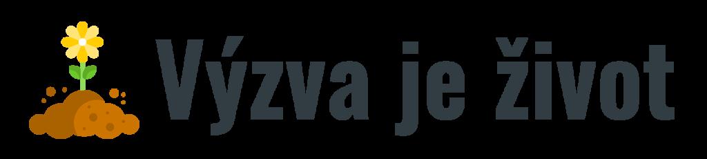 Výzva je život | Tomáš Jehlička